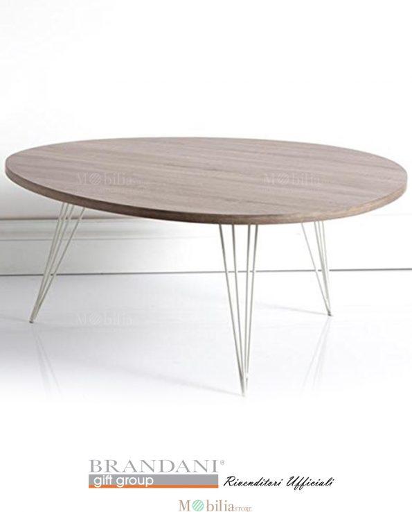 Tavolini da salotto moderni legno brandani - Tavolini moderni da salotto ...
