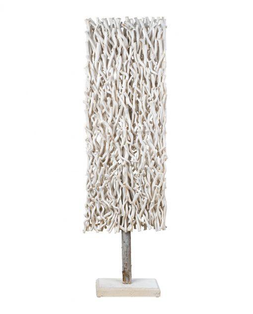 Pannello Legno per decorazione shabby chic cartai bassanesi