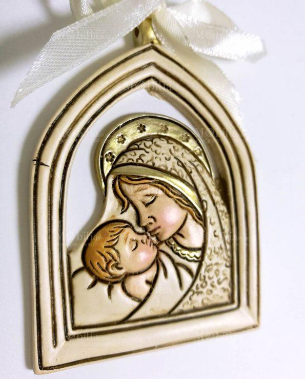 Bomboniere Sacre Appendino Maternità