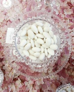 confettata con contenitori vetro cartai bassanesi