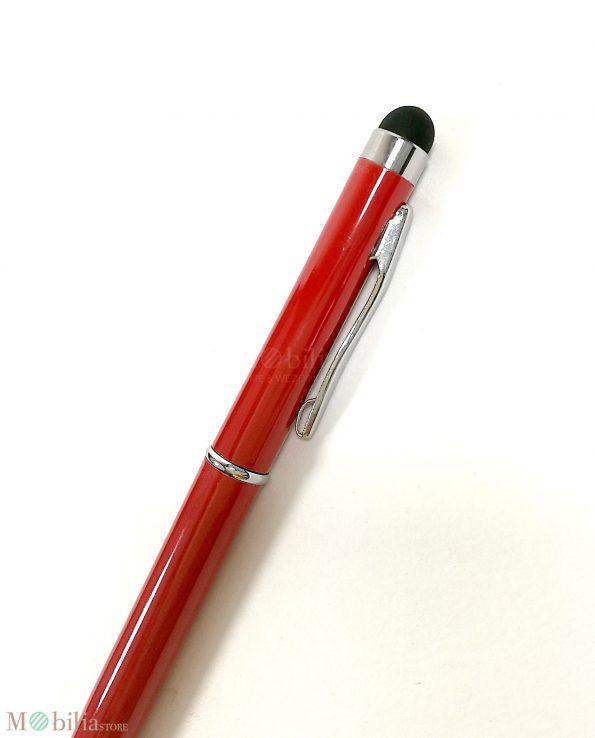 Penna Sfera Biro Touch
