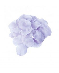 petali lilla