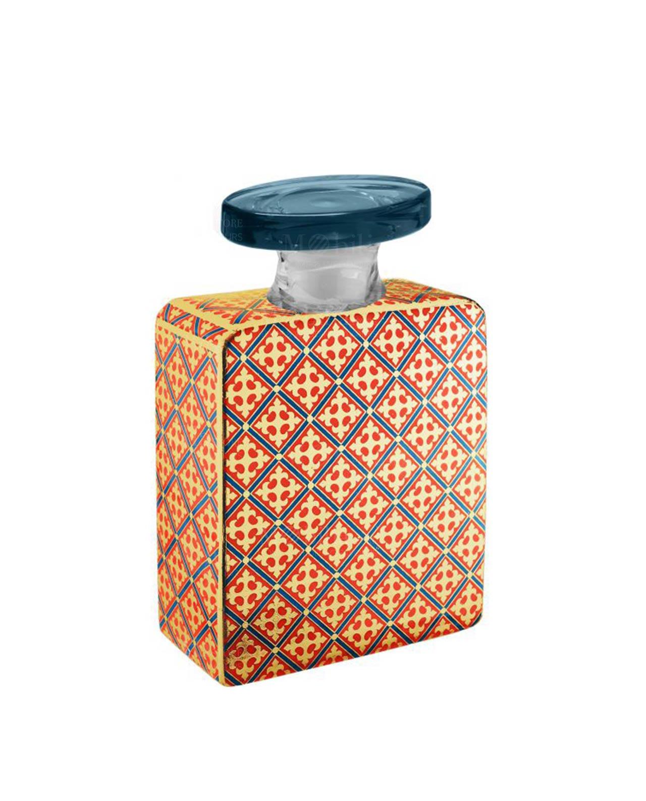 Bottiglie Diffusori Ambiente Baci Milano Maroc E Roll Bono