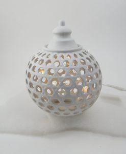 luci a led per decorare 60 mini led