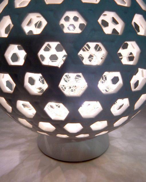 mini led decorativi 100 luci
