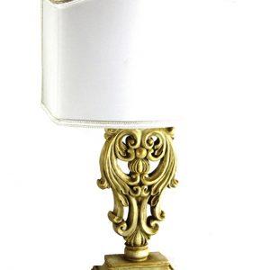 Lampade da tavolo e abat-jour - classiche o moderne | Mobilia Store