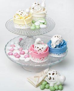 bomboniere-animali-ceramica-su-sacchetto-colorato