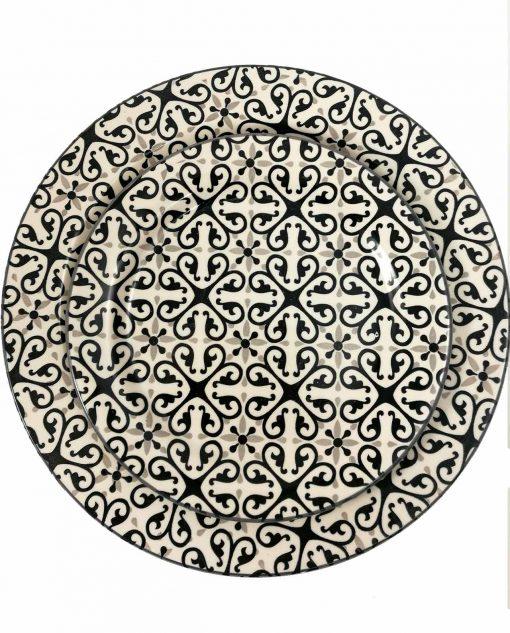 piatti alhambra brandani