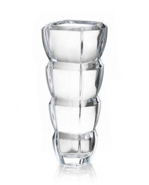 segment vaso