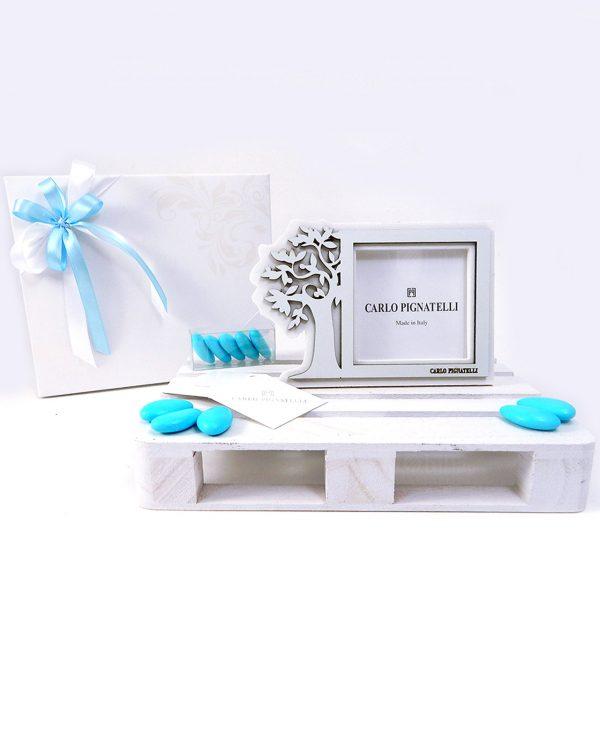 bomboniera-portafoto-albero-della-vita-pignatelli-fiocchi-azzurri