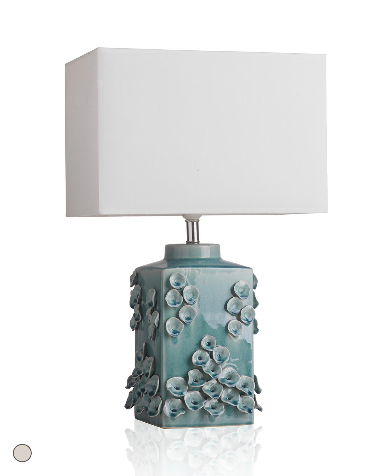 Brandani Lampada Da Terra.Lampada In Ceramica Agata Brandani Vari Colori Mobilia Store Home
