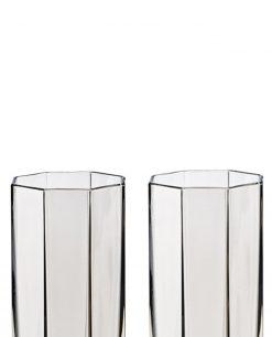 bicchieri da longdrink versace