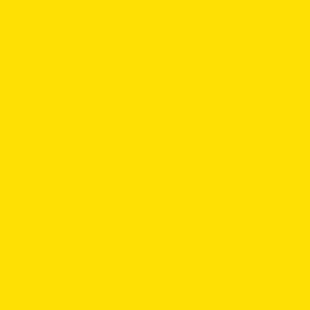 nasto giallo