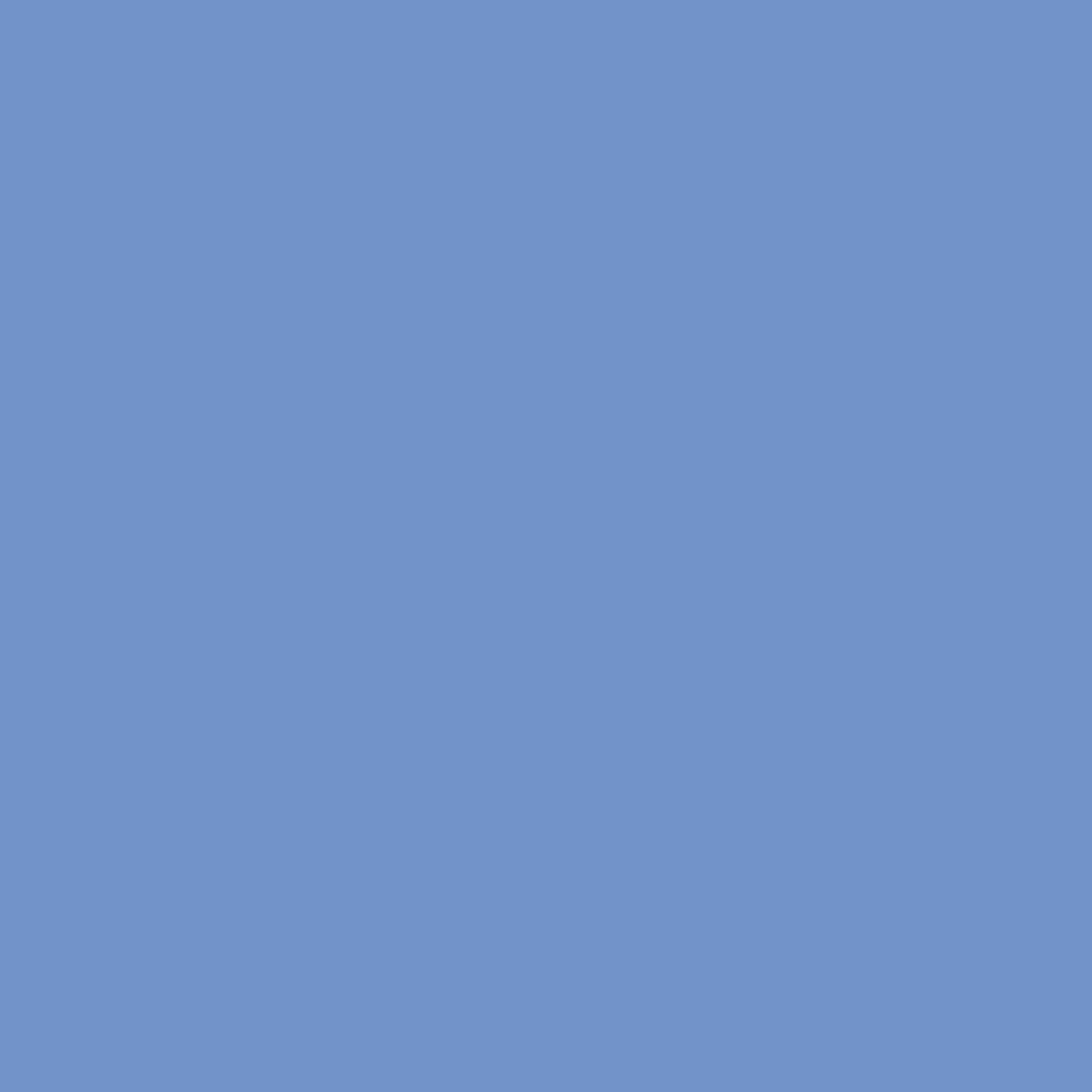 nastri azzurri ingrosso economici
