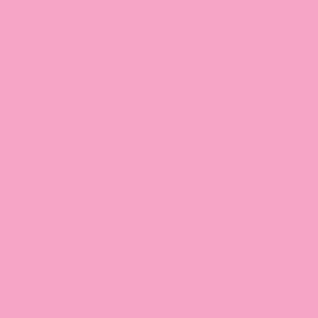 nastri rosa per bomboniere economici