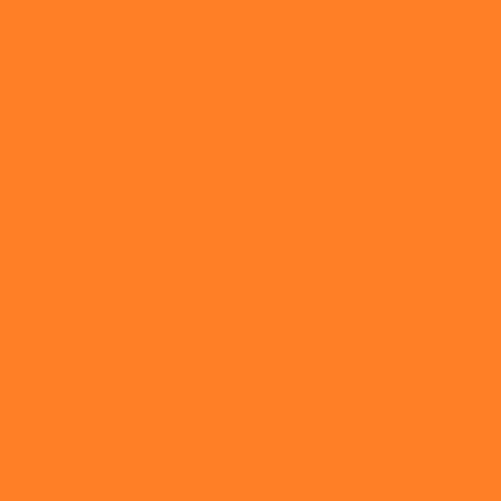 nastro arancio per bomboniere