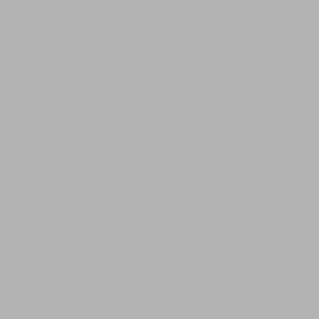 nastro grigio