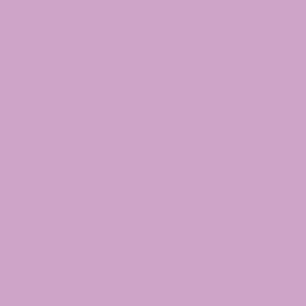 nastro lilla