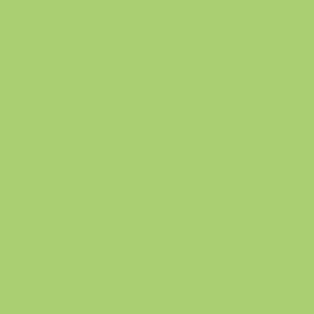 nastro verde