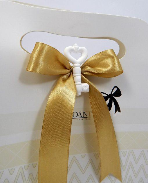 bomboniera brandani con wedding bag