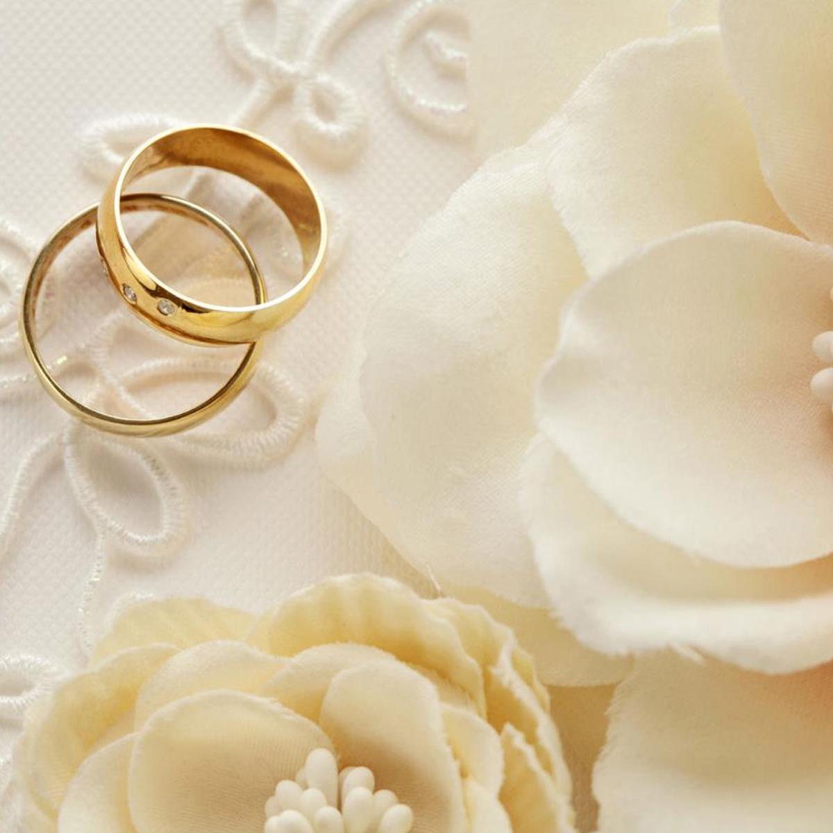 bomboniere nozze doro