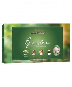 confetti nuance garden maxtris