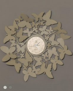 orologi arti e mestieri vortice butterfly
