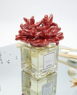 profumatore corallo rosso emò