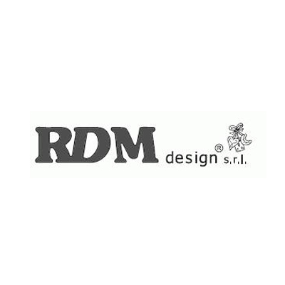 rdm design bomboniere