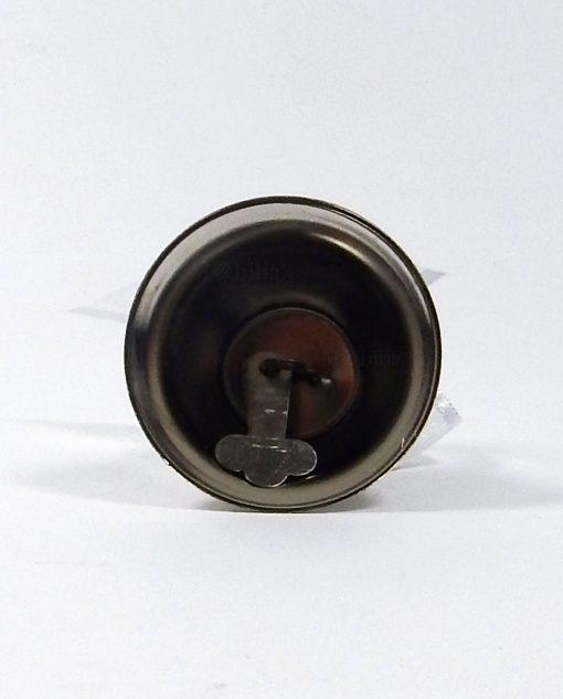 segnaposto campanella tirabaci