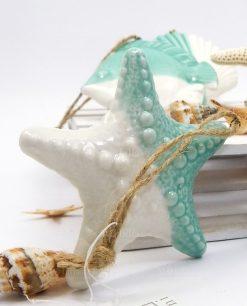 stella marina ceramica ad emozioni