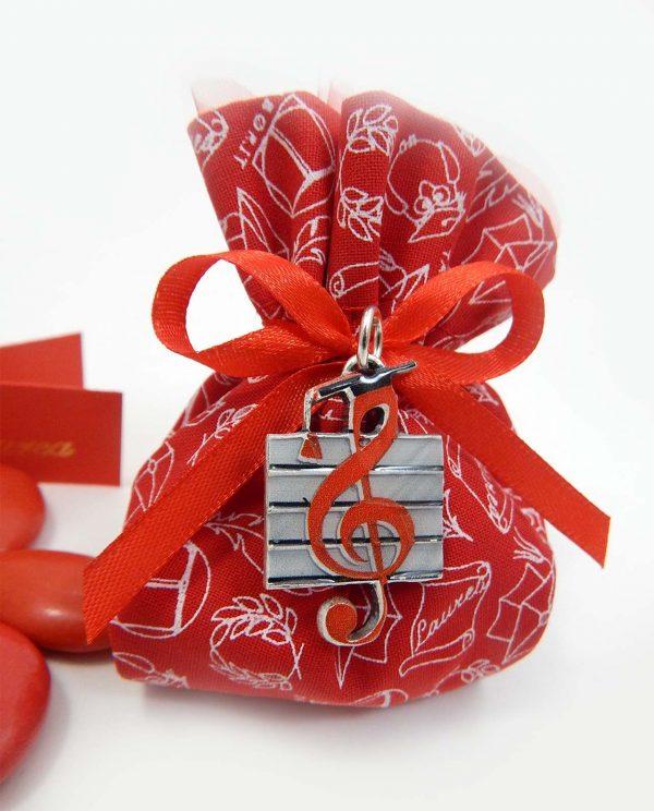 bomboniera-ciondolo-chiave-di-violino-tabor