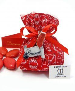 bomboniera-ciondolo-pergamena-argento-tabor