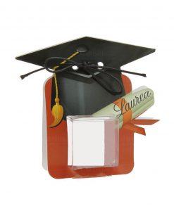 bomboniere laurea giurisprudenza Archivi - Pagina 3 di 4 - Mobilia ... 1d64e62081ce
