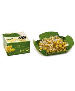 confetti maxtris cadeaux limone