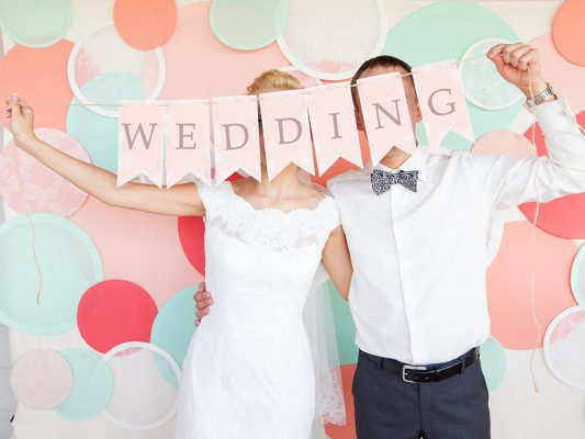 jokes about marriage wedding