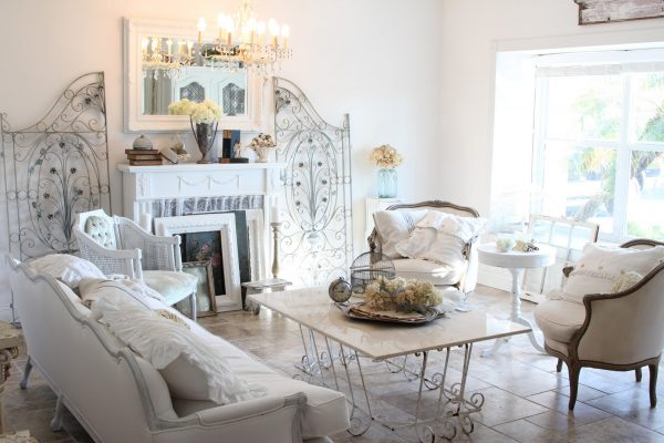 Shabby Chic Style Sofas 20 with Shabby Chic Style Sofas
