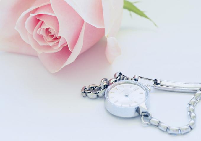 matrimonio tema tempo