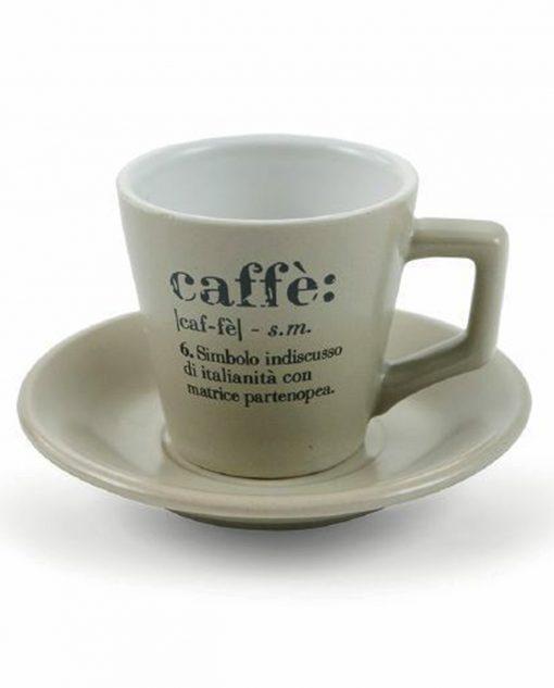 tazzina caffè villa deste