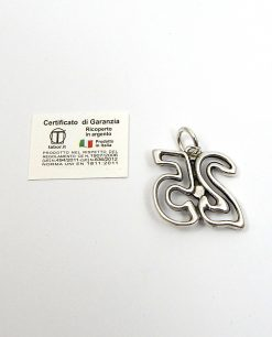 ciondolo 25 argento tabor offerte online