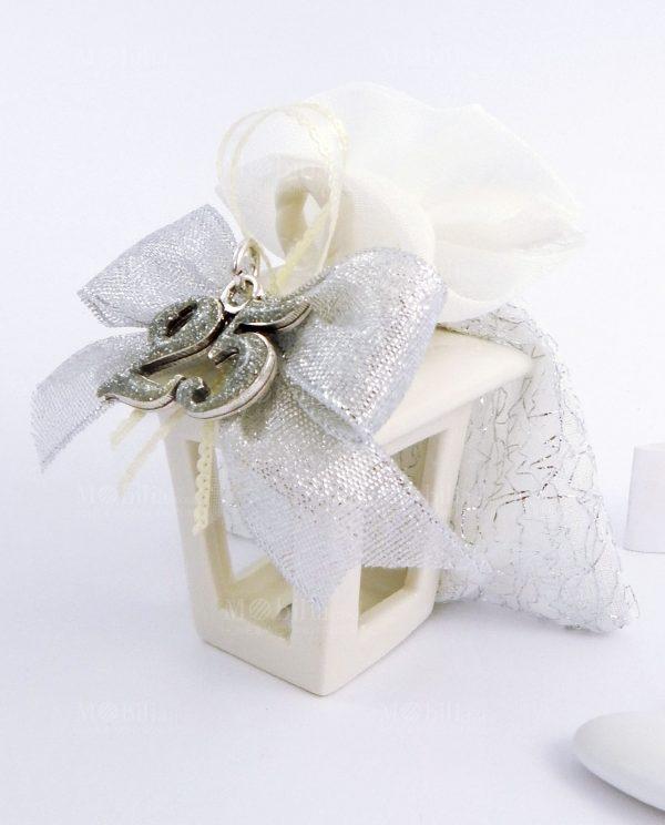 bomboniera-lanterna-porcellana-con-ciondolo-25-argento-glitterato-tabor