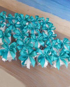 scatoline lego bomboniere confezionate