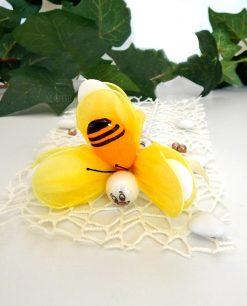 ape di confetti di sulmona per bomboniere