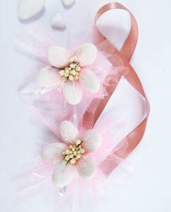 nuvoletta rosa di confetti di sulmona