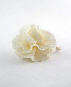 fiore carta di gelso piccolo baci milano