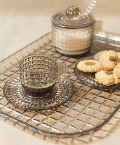 tazzine caffè chic zen