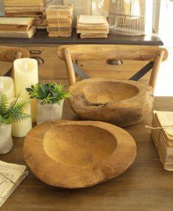 Tavola country chic ed accessori - Idee e Prezzi | Mobilia Store