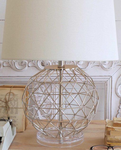 lampada-con-piede-a-sfera-metallo