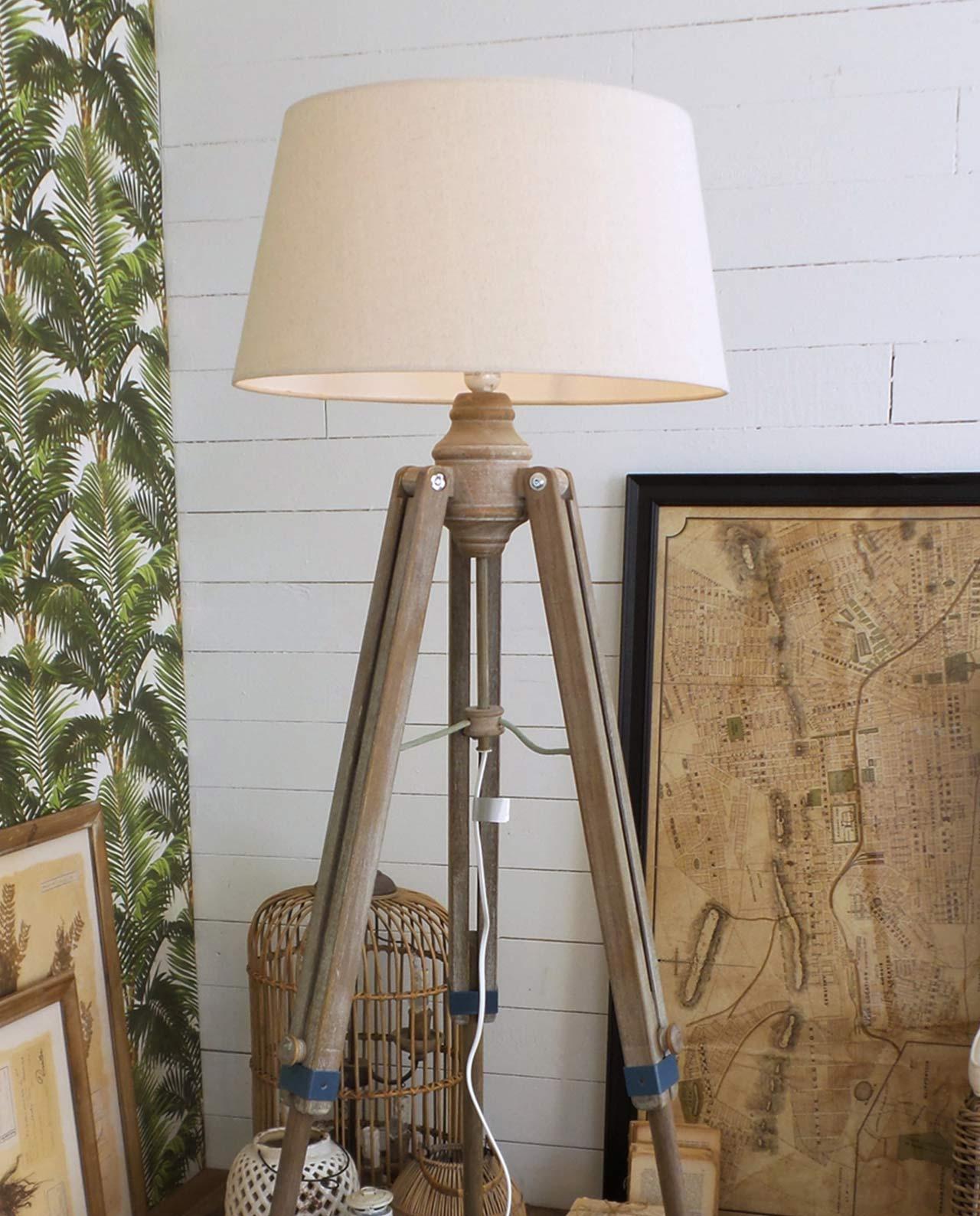 Piantana 3 piedi altezza regolabile mobilia store home for Mobilia recensioni