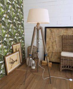 lampada-da-terra-legno